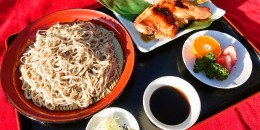 foodpic6683190